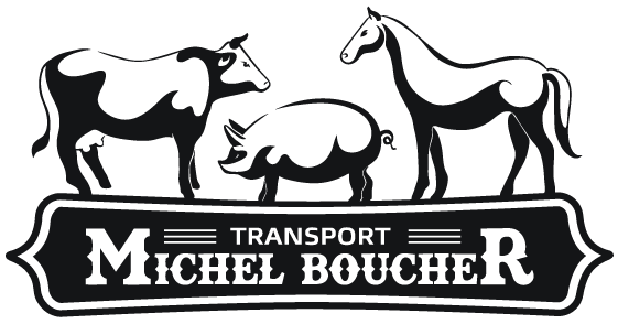 Transport Michel Boucher